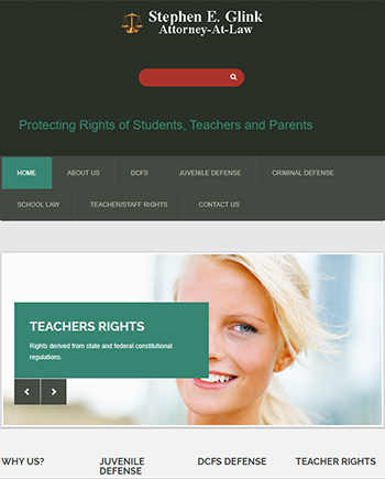 Education Rights